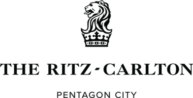 Image result for ritz carlton pentagon city